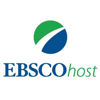 EBSCOhost duomenų bazės mokymai