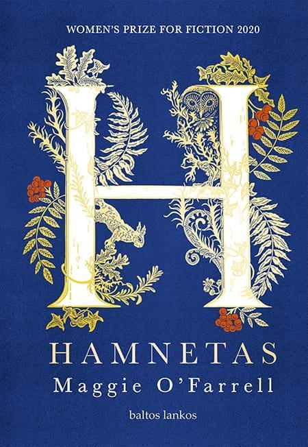 Hamnetas
